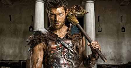 Liam-McIntyre-Spartacus-War-of-the-Damned1