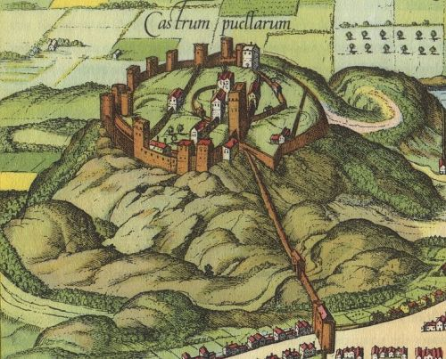(Edinburgh_Castle)_c.1581